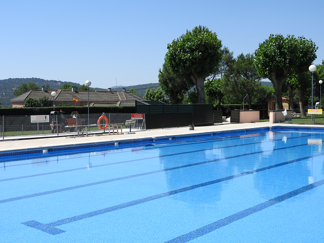 Piscina municipal temporada 2018 ayuntamiento de for Piscina municipal puerto real